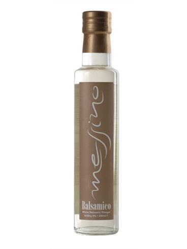 Messino White Balsamic Vinegar