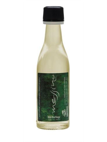 Messino White Wine Vinegar
