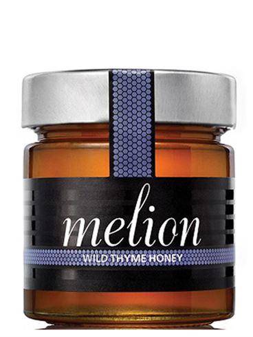Melion Greek Wild Thyme Honey