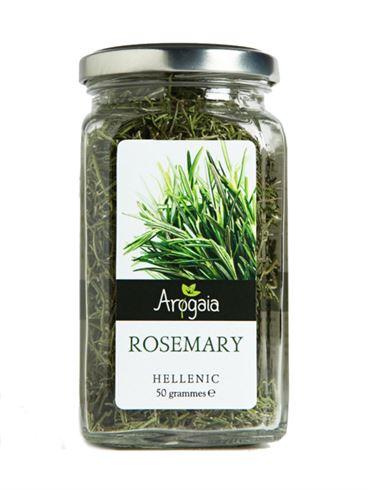 Arogaia Organic Rosemary