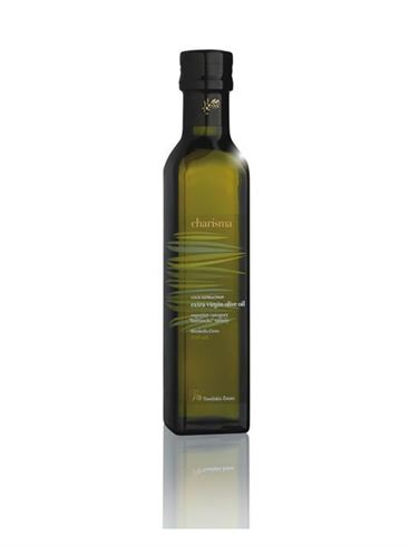 Charisma Superior  Extra Virgin Olive Oil