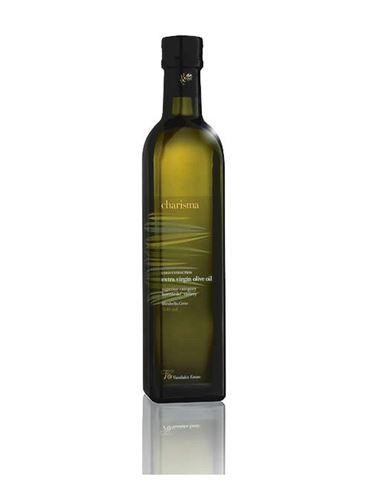 Charisma Superior  Extra Virgin Olive Oil